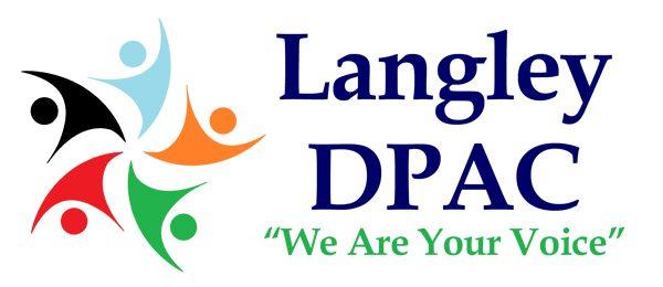 Langley DPAC